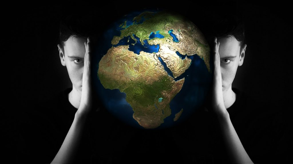 Schizoide Persönlichkeitsstörung und Partnerschaft – geht das?