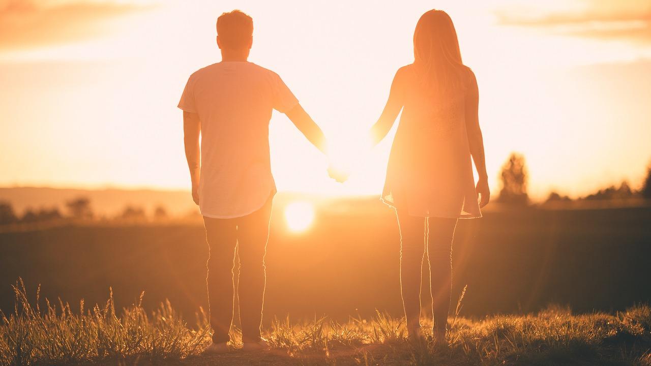 Wann entscheiden sich Männer für ihre Geliebte?