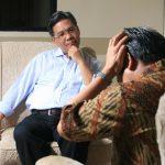 Tipps rund um die Psychotherapie
