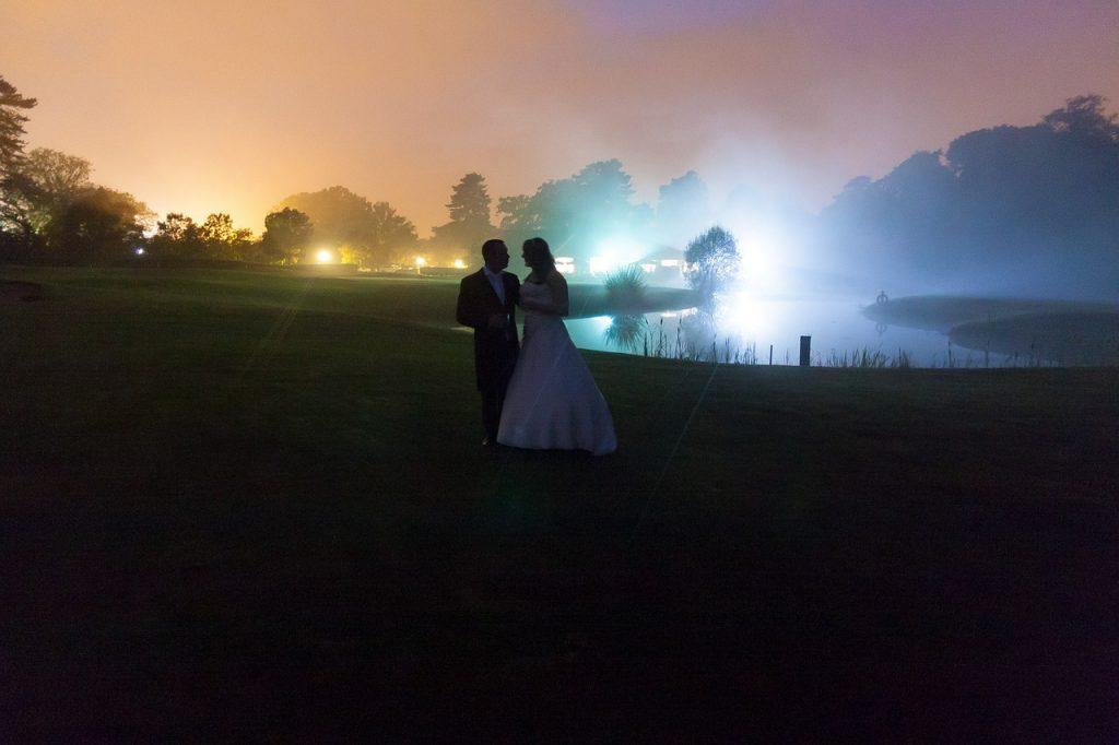 Informationen rund um Sex in der Hochzeitsnacht