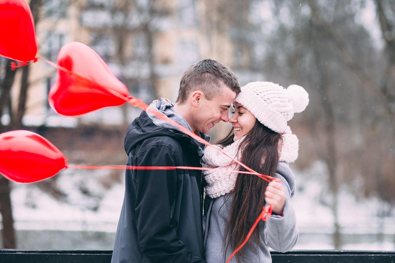 20 nicht an Dating interessiert