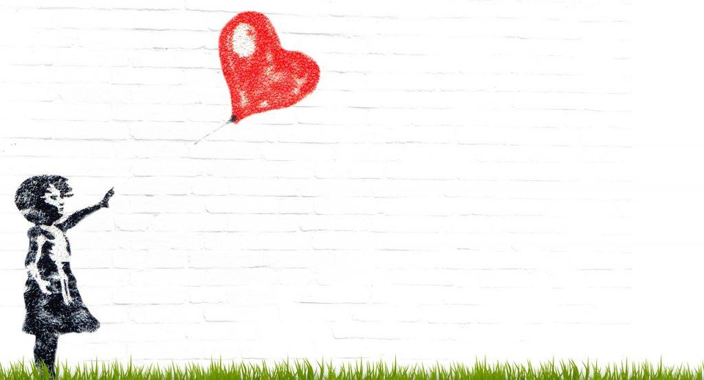 Unglücklich verliebt? So kannst du loslassen