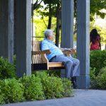 Männer in der Midlife Crisis – so kannst du als Frau helfen