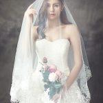Du hast dich in eine verheiratete Frau verliebt?