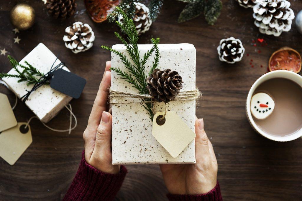 Tipps für Singles in der Weihnachtszeit