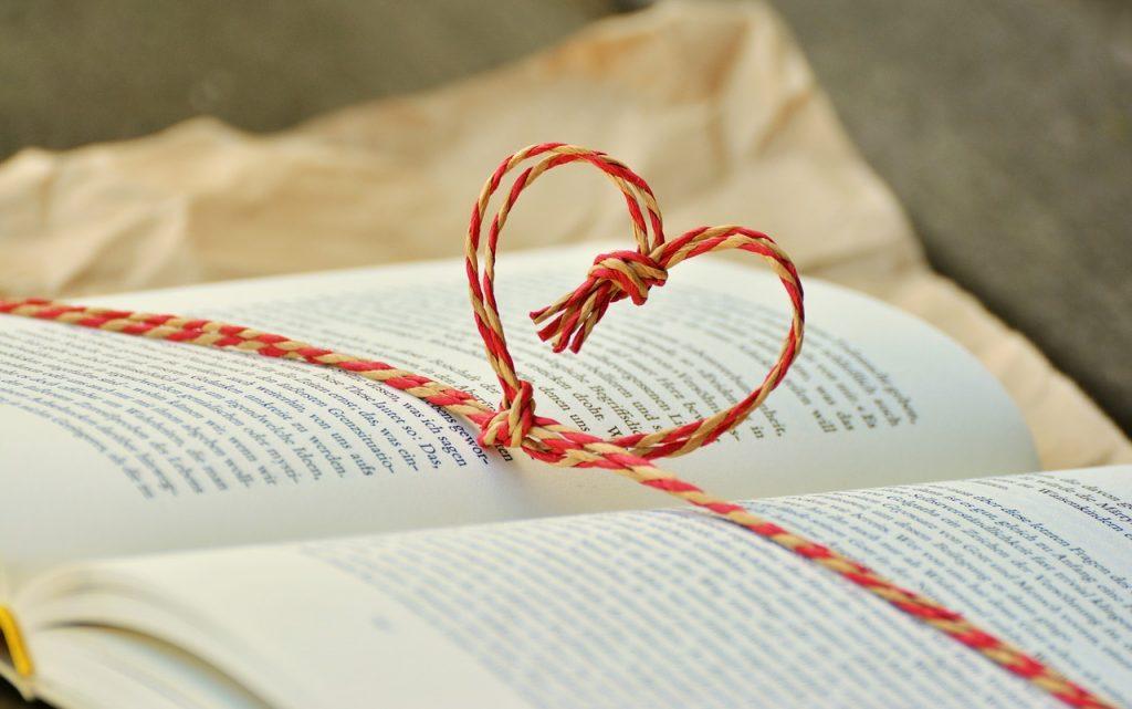 Ideen für ein ausgefallenes Hochzeitsgeschenk