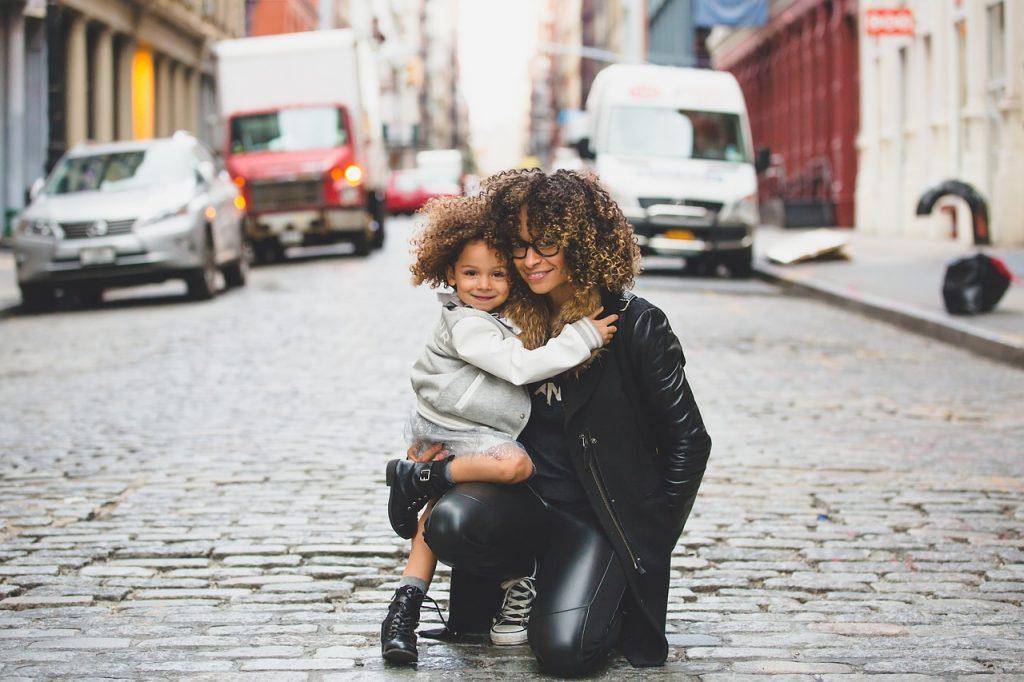 Online-Dating-Tipps für einzelne Väter