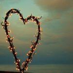 Was sind Zeichen dafür, dass er mich liebt?