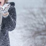Tipps für Winterkleidung beim ersten Date