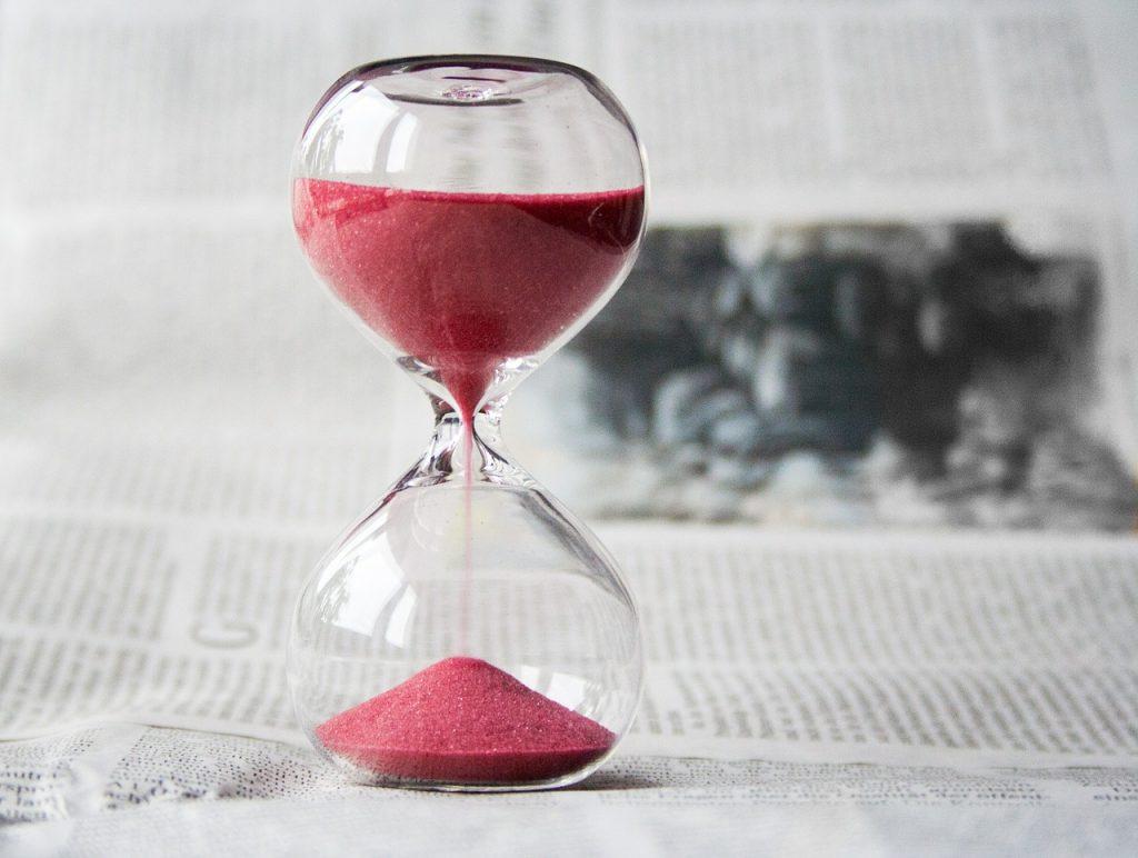 Alle 11 Minuten verliebt sich ein Single – kann das sein?
