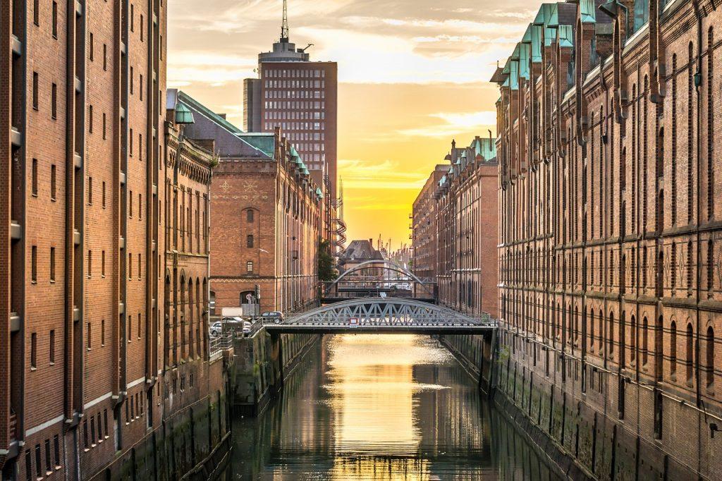 Tipps für das Dating in Hamburg