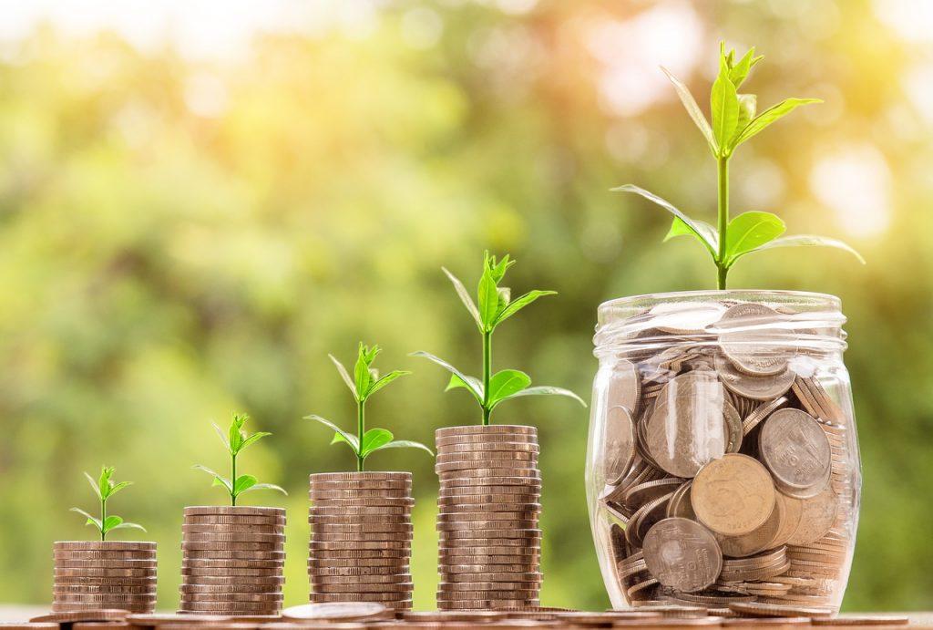 Wie hoch sind die Lebenshaltungskosten für eine Familie?