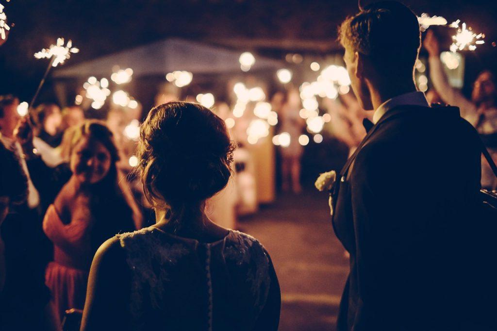 Tipps für das richtige Verhalten nach der ersten gemeinsamen Nacht