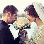 Die Kosten für die Hochzeit berechnen
