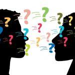 Was ist der Unterschied zwischen Neid und Eifersucht?