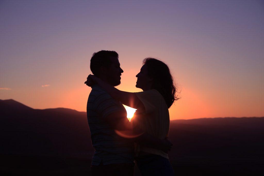 Ist eine Freundschaft zwischen Männer und Frauen möglich? - singlely.net