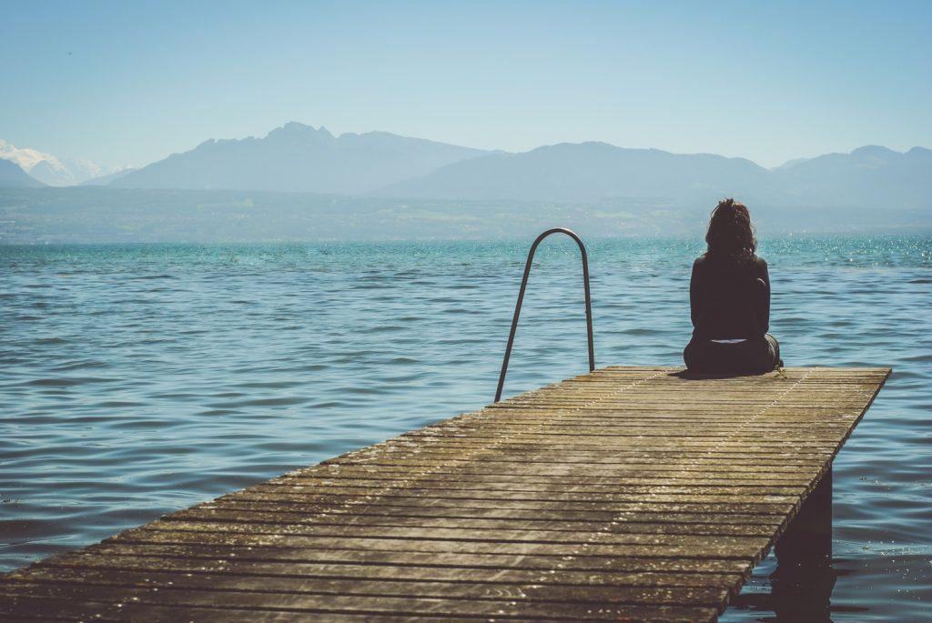 Du hast keine Lust mehr solo zu sein? - singlely.net