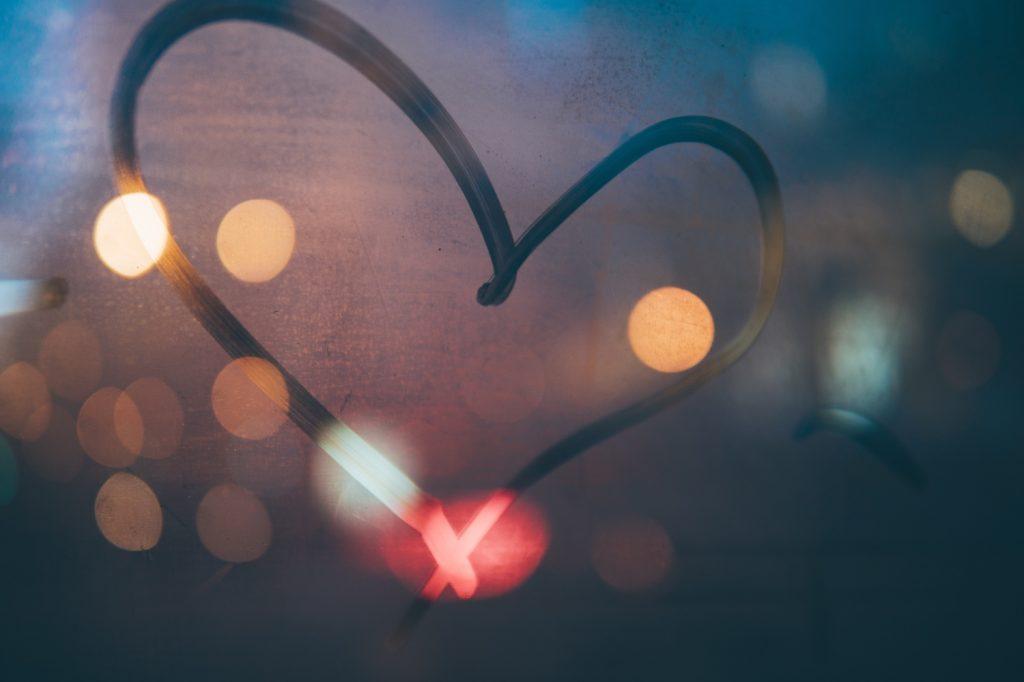 Liebe finden ist das größte Ziel im Leben - singlely.net