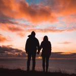Liebeskummer – Das Broken-Heart Syndrom