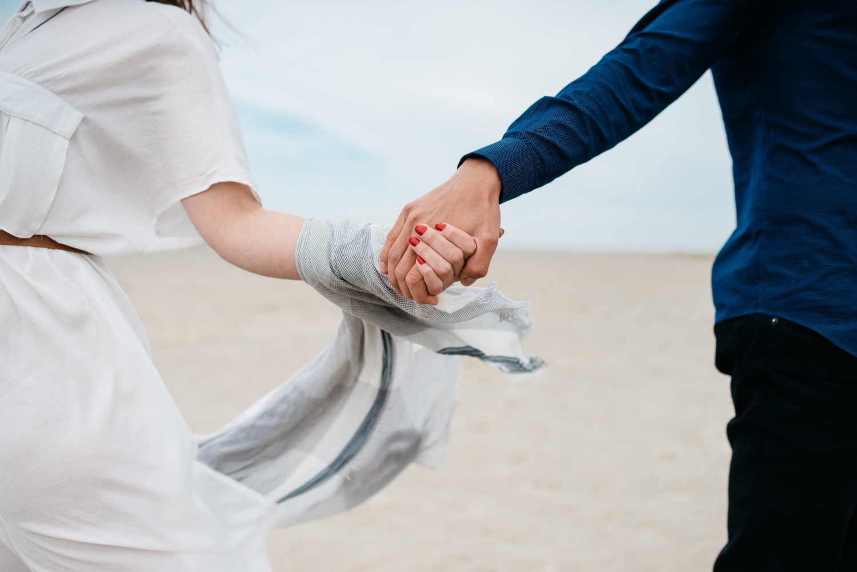 Beste online-dating-site, um einen ehemann zu finden