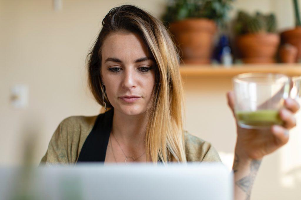 Chancen online partnersuche