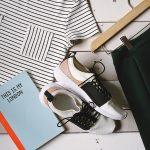 Gut schaust aus – 5 Kleidungstipps für das erste Date