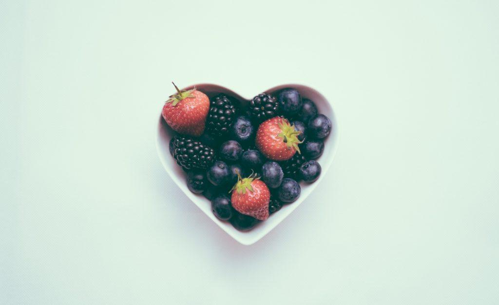 Online Dating - Darum ist es so erfolgreich - singlely.net