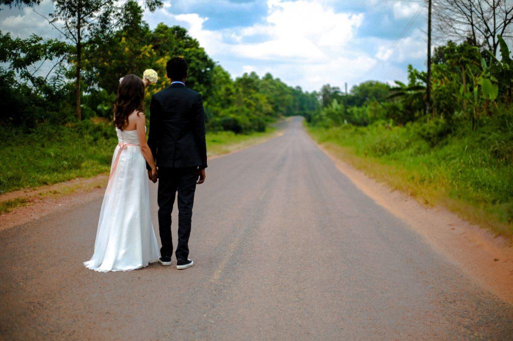 ab wann heiraten? - singlely.net