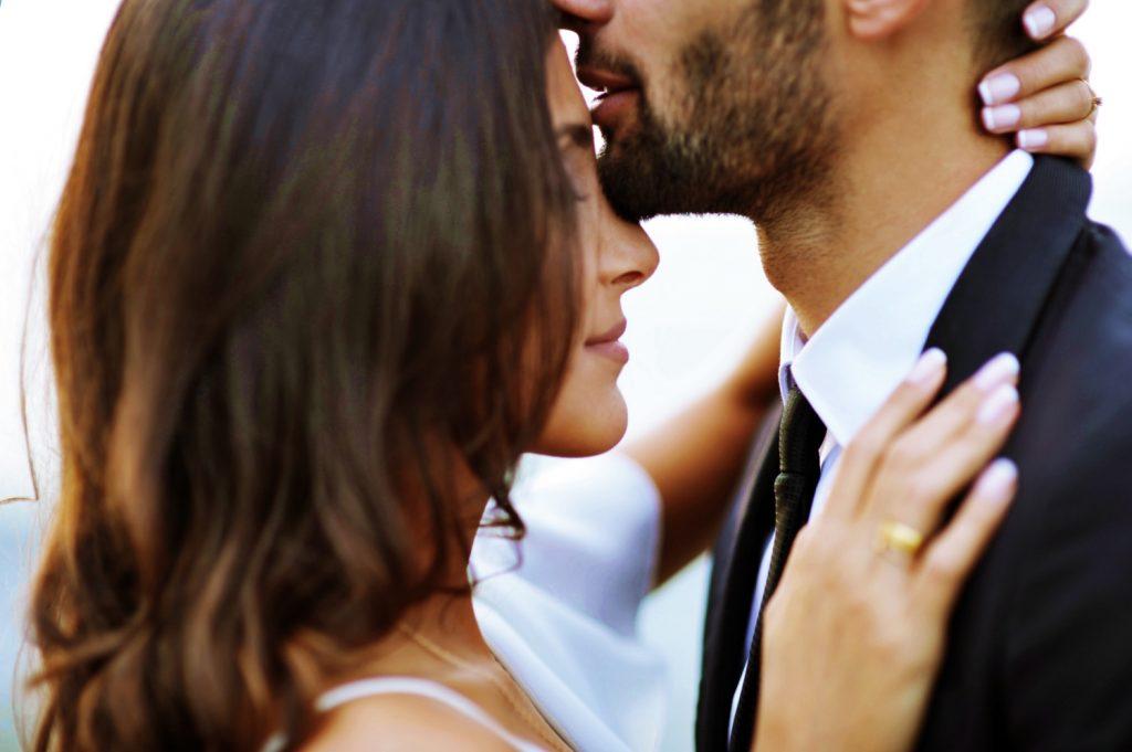 Darum solltest du online Dating testen - singlely.net
