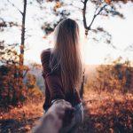 Erste Date Knigge – Darauf solltest du achten!
