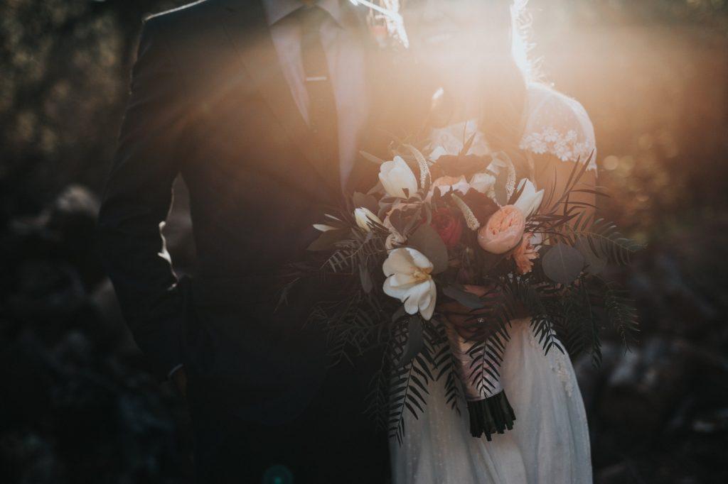 Hochzeit - Ist das Heiraten noch aktuell? - singlely.net