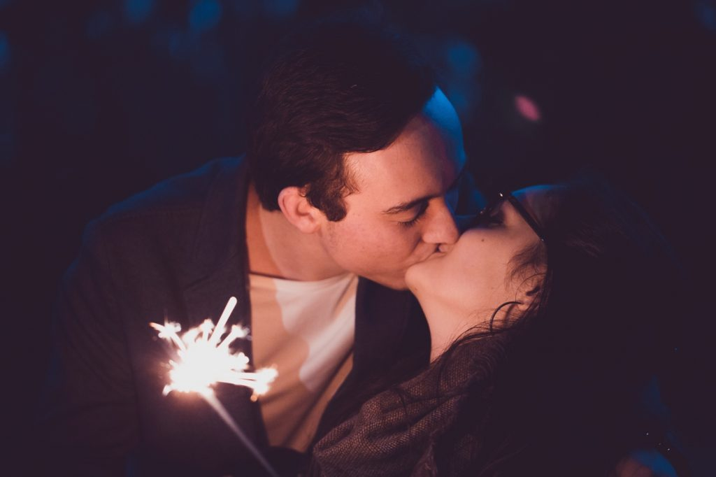 In einer Beziehung Zeit für sich finden - Darum ist es wichtig! - singlely.net