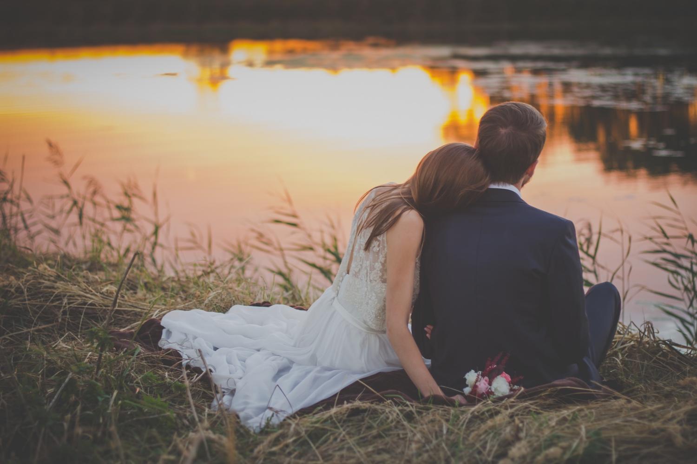 Was kann man beim ersten date machen wenn es regnet