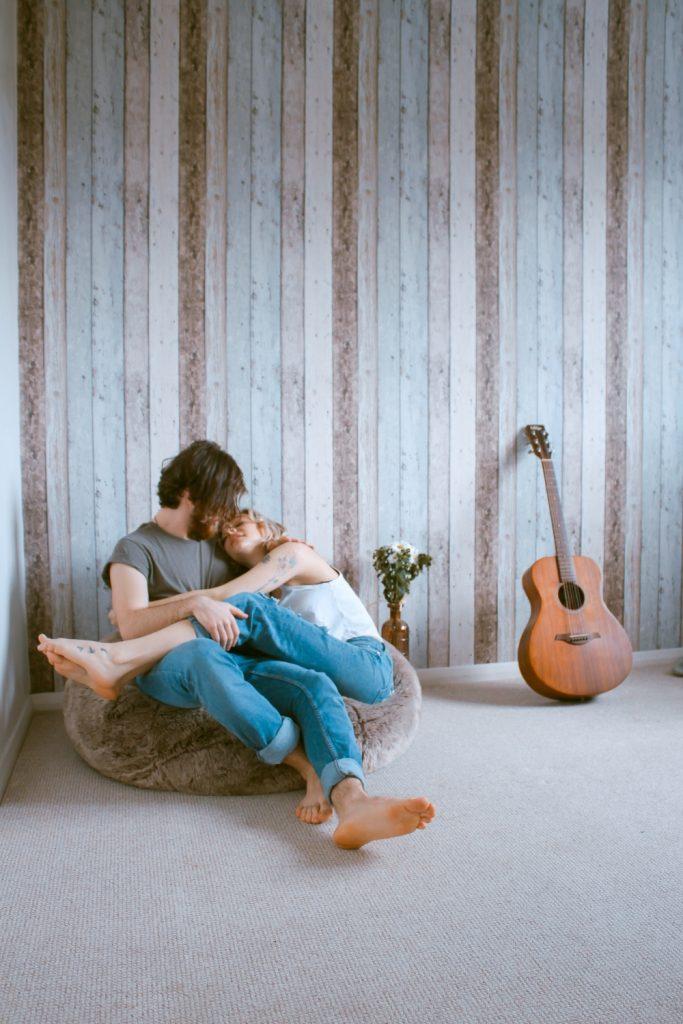 Liebe im Internet finden - So gehts! - singlely.net