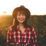 Online Dating für Studenten – So klappt es mit der Liebe!