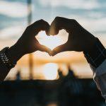 Wie du die wahre Liebe finden kannst – schnell und einfach!