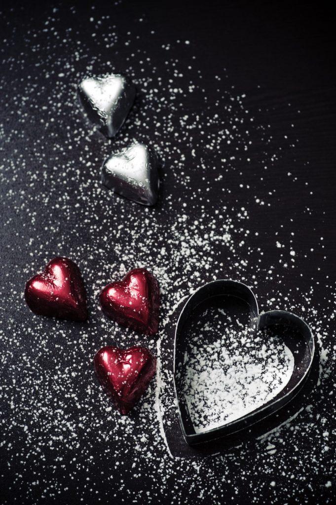 online dating für junggebliebene - darum geht es gut! - singlely.net