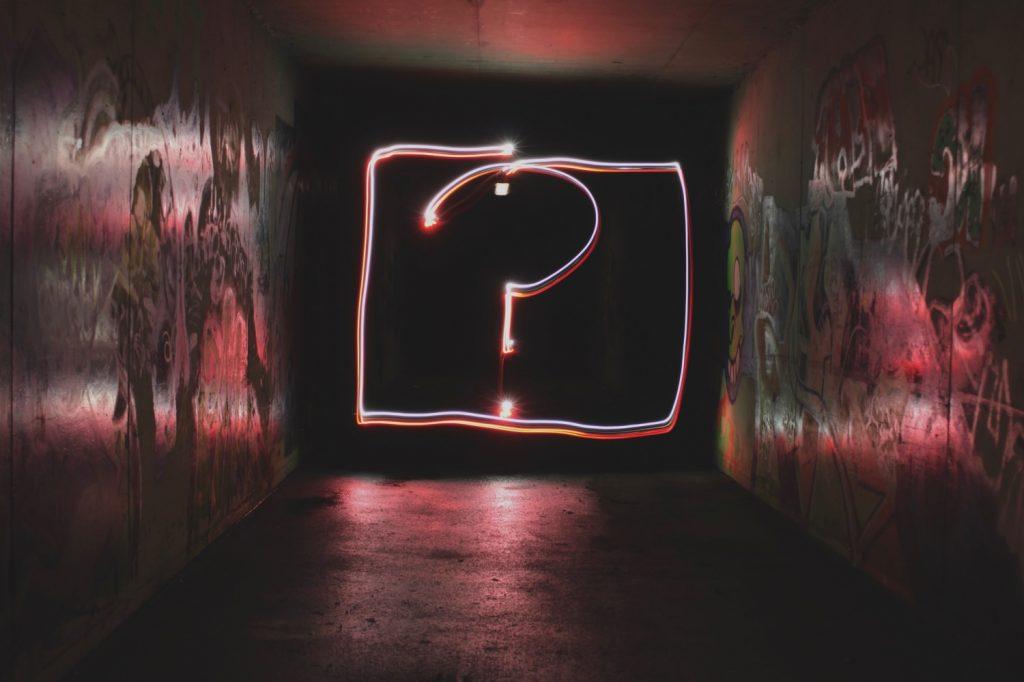 Kann er der Richtige sein? - singlely.net