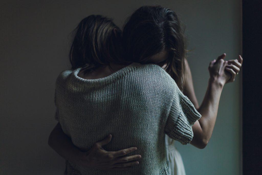 Drogen - so belasten sie eure Beziehung - singlely.net