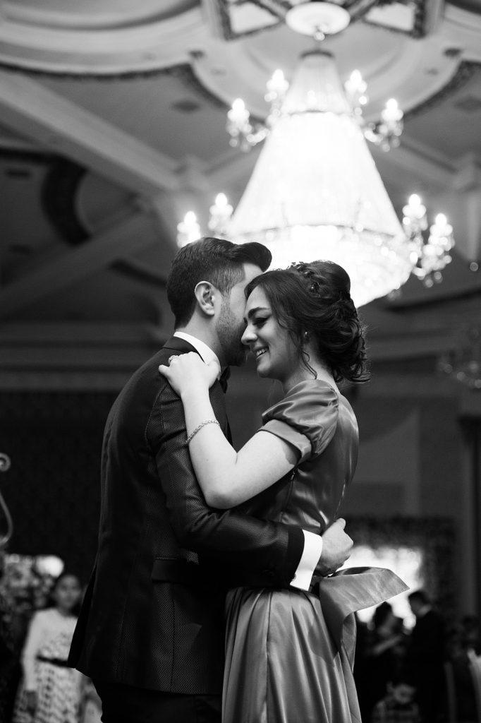 Online Dating für Anwälte - so gehts! - singlely.net