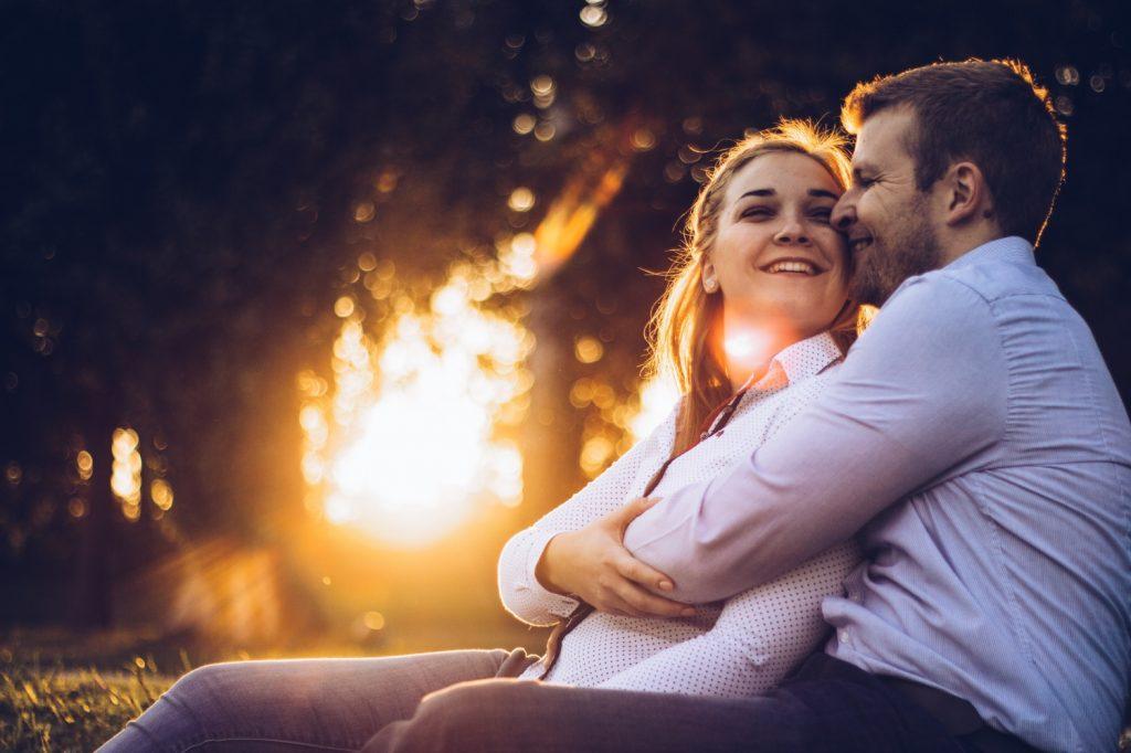 Online Dating für Influencer - So klappt es! - singlely.net