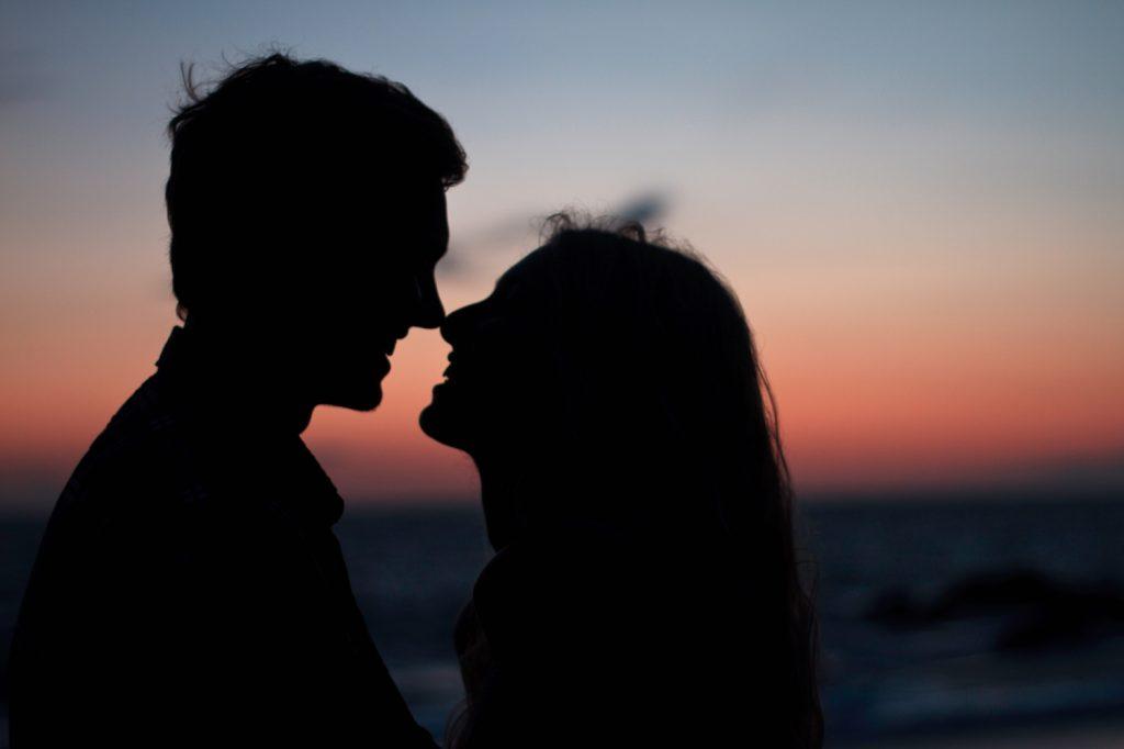 Online Dating für Jungfrauen - So geht es! - Singlely.net