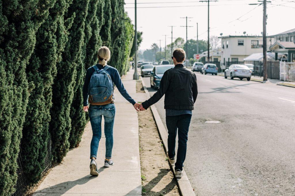 Online Dating für Kleinstädtler - So gehts! - singlely.net