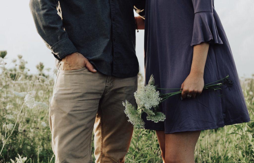 Online Dating für Krankenschwester - so geht es! - singlely.net