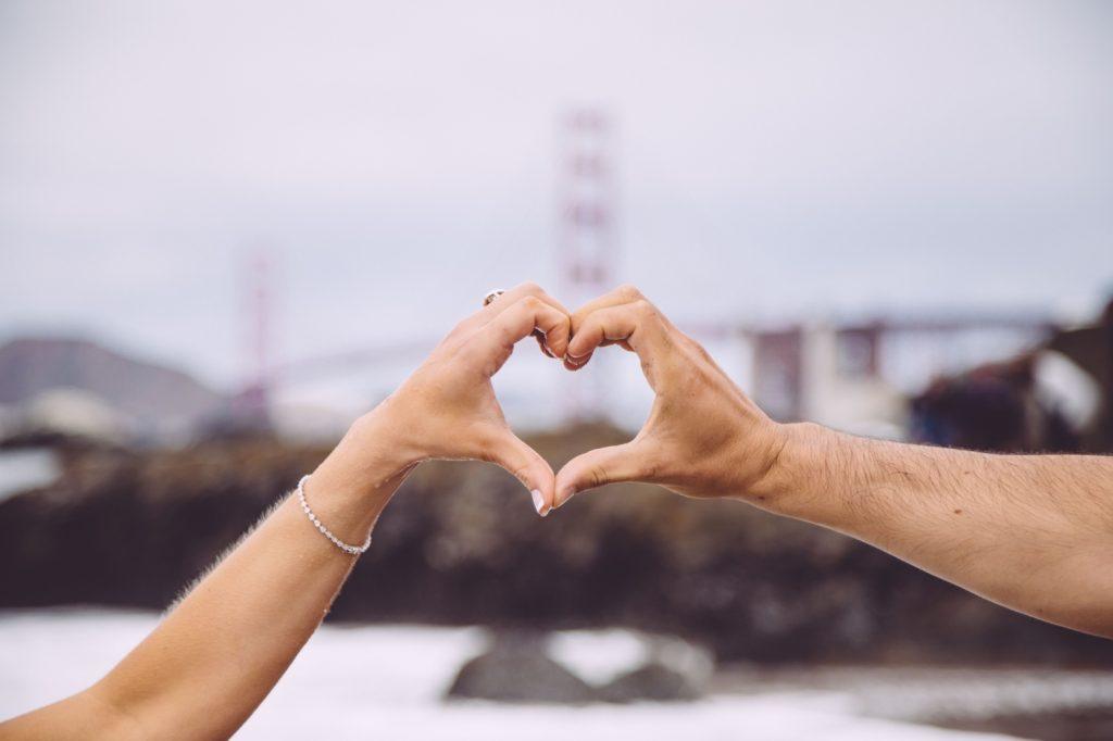 Online Dating für Männer - finde deinen match - singlely.net