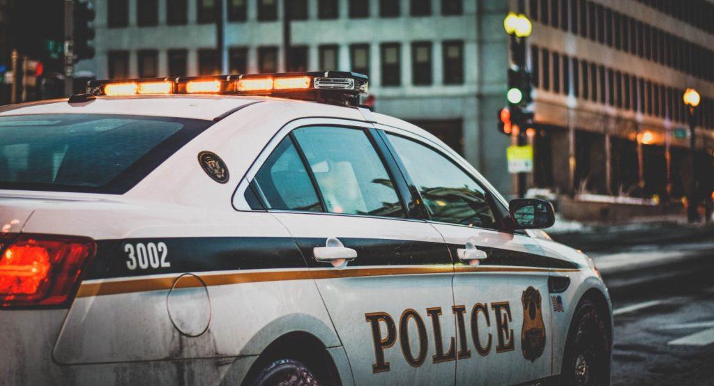 Online Dating für Polizisten - So gehts! - singlely.net