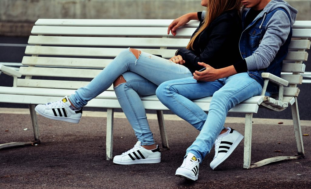 online Dating für schüler - probiere es aus - singlely.net
