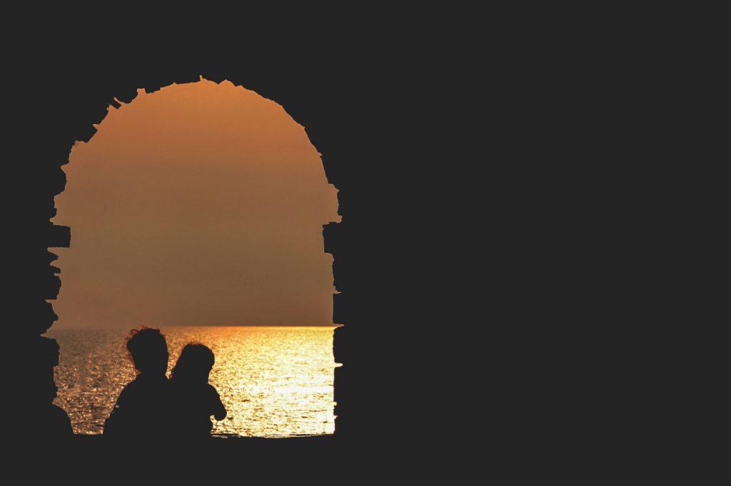 Online Dating für Vielbeschäftigte - Nimm die Liebe in die Hand! - singlely.net