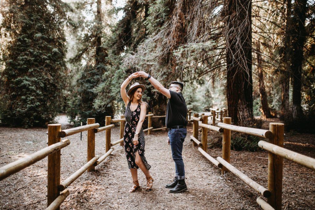 online Dating für modebewusste Menschen - so klappt es - singlely.net
