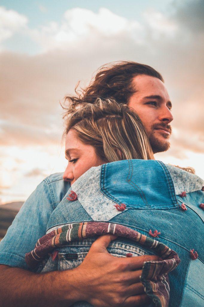 Date im Sommer - Das solltest du beachten! - singlely.net